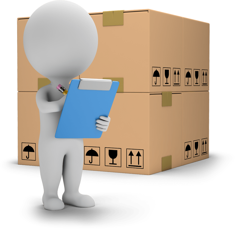 warehouse-inventory-icon-6
